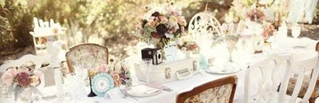 table-shabby-1