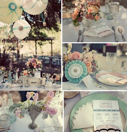 table-shabby-3