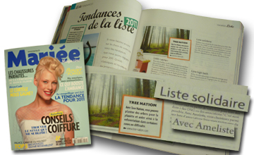 magazine-mariee-80-liste-solidaire