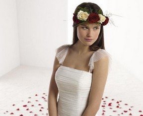 Pronuptia 2014 collection mariage