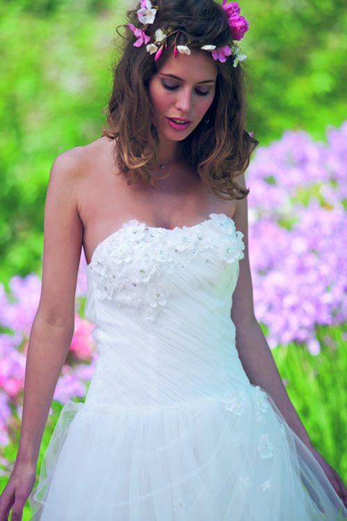 Quand sortira le catalogue tati mariage 2013 for Quelle fr catalogue 2013