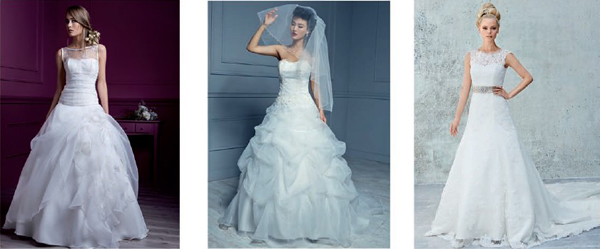 catalogue Tati Mariage 2015 format papier sera disponible en magasin ...
